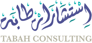 Tabah Consulting